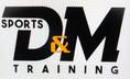 D&M Sports Training